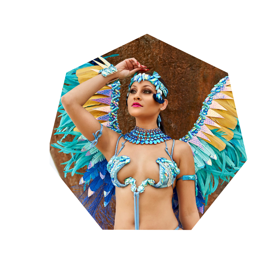 https://www.enigmacarnival.com/wp-content/uploads/2020/02/Shape-1.png